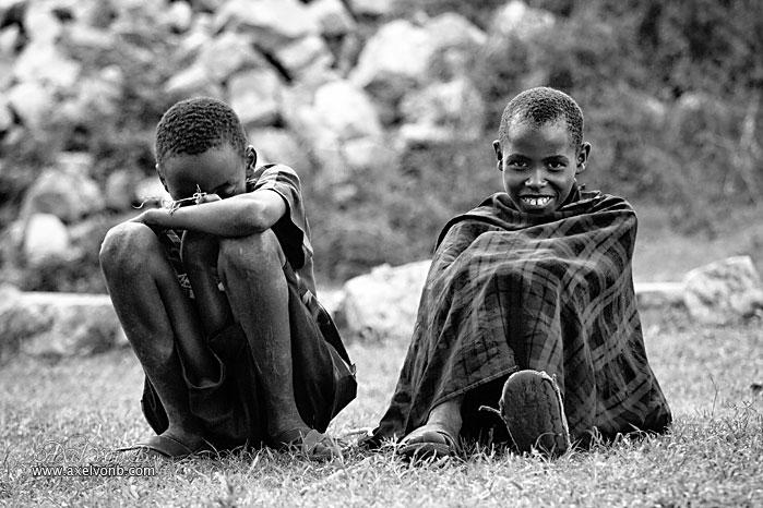 IMAGE: http://www.absolute.free.fr/photos/portraits/kenya_maasai_boys_rift_g.jpg
