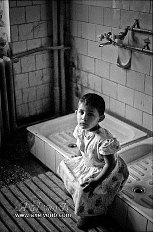 IMAGE: http://www.absolute.free.fr/photos/portraits/romania_orphan_girl_g.jpg